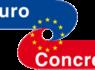 Logo Euro-Concret