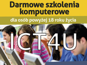 ict4u